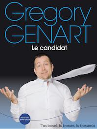 la candidat2